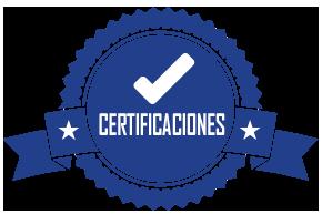 certificaciones3