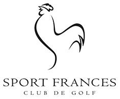 Sport Frances